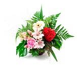 Blumenstrauss/ bouquet