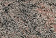 gray_pink granite