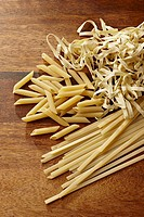 Dried pasta (thumbnail)