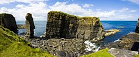 Noss Head, Scotland (thumbnail)