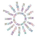 the sun with 100 yuan banknotes 3d illustration