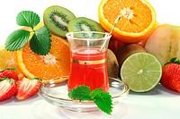 Früchte_Tee