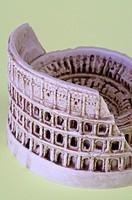 Souvenir of Rome