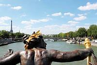 Pont Alexandre_III