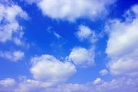 himmel_blau_wolken_konzept