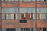 industrieruine 4_industry ruin 4