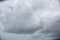 Clouds, Sky, Gloomy,