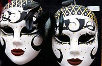 The Carnival of Venice is the most important Venetian celebration,it is a mix of tradition,spectacle,history and transgression starting two eeks befor...