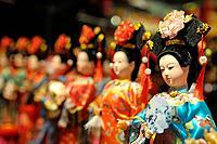 Doll´s geisha