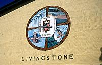 Livingstone,Zambia