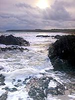 L0147 East Cork Coastline