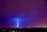 Lightning bolt IMGP2628