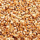 Boiled buckwheat