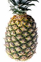 pineapple macro