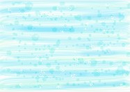 The image of background with blue paniting