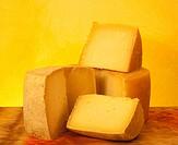 italian Cheese 3