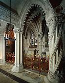 Roslin Chapel