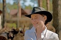 Woman_cowboy