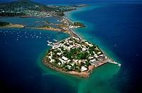 Mayotte, Dzaoudi