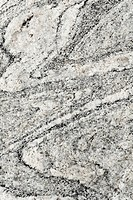 Granite background