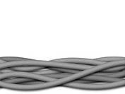 Cable Illustration2