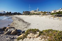 Bathers Beach and Round House, Fremantle, Western Australia, Australia, Pacific