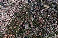 Rubi  Barcelona, Spain