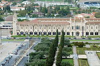 Belm and Jernimos