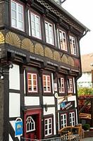 Osterwieck, Germany
