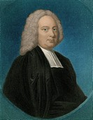 James Bradley 1693_1762, English Astronomer Royal. Bradley is chiefly remembered for his work on stellar parallax and the speed of light. Stellar para...
