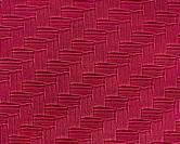 A red fiber carbon texture