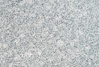 Texture of a granite surface