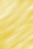 Soft, abstract gold and yellow background