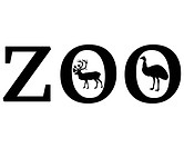 Zoo animals