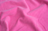 Pink velvet fabric. Soft texture cloth. Look at my gallery for more backgrounds and textures