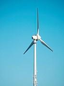 windturbine332.jpg