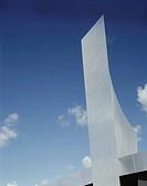 IMPERIAL WAR MUSEUM NORTH, MANCHESTER, UNITED KINGDOM, Architect DANIEL LIBESKIND, 2002