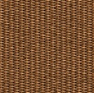 Basket Woven Seamless Pattern Illustration