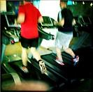 Virgin Gym