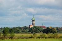 Wittenberg 02
