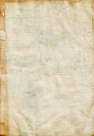 vintage paper with space for text or image background
