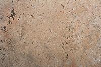 Stein Textur Stone texture