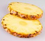 Pineapple Slices - Non Exclusive