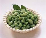Bowl of Hop