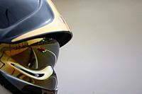 26.11.2011_ Qualifying, Felipe Massa BRA, Scuderia Ferrari, F_150 Italia