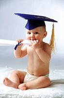 Aspiring Graduate