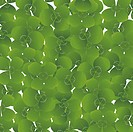 St. Patric´s day background