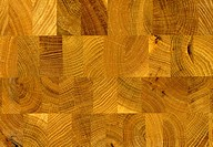 high resolution image of wood texture