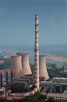Factory_chimney