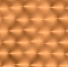 metal texture bronze